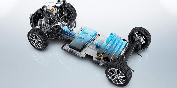 peugeot-e-208-batterie-battery