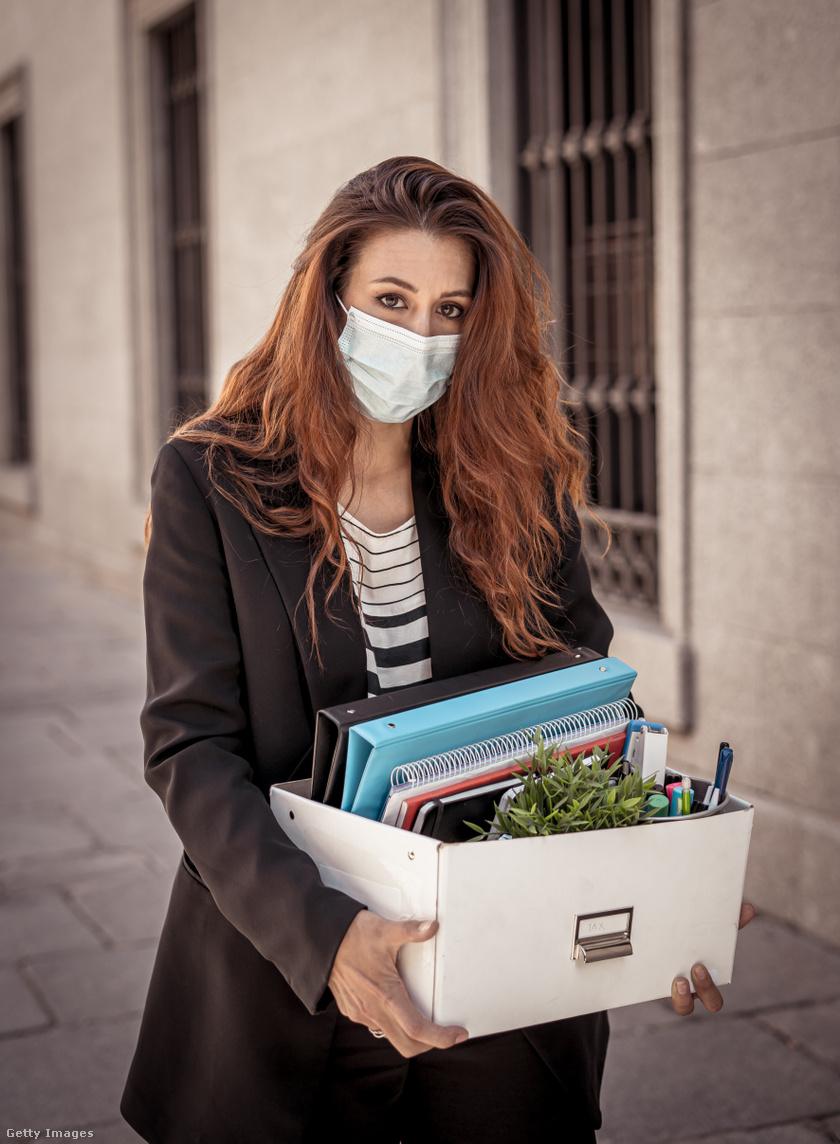 álláskeresés-pandémia3