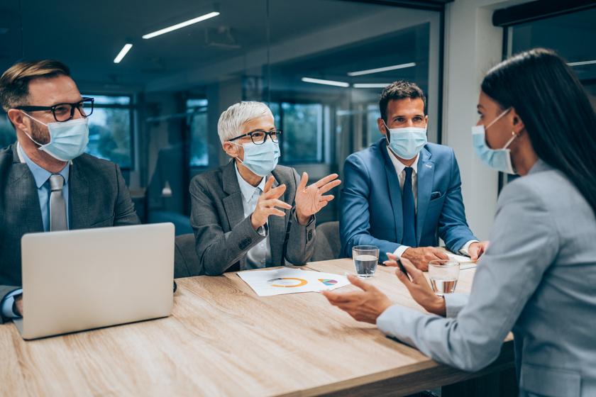 álláskeresés-pandémia2