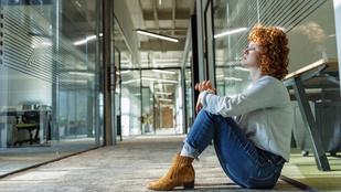 A pszichológus 9 tippje a kiégés ellen: így tehetsz magadért minden nap
