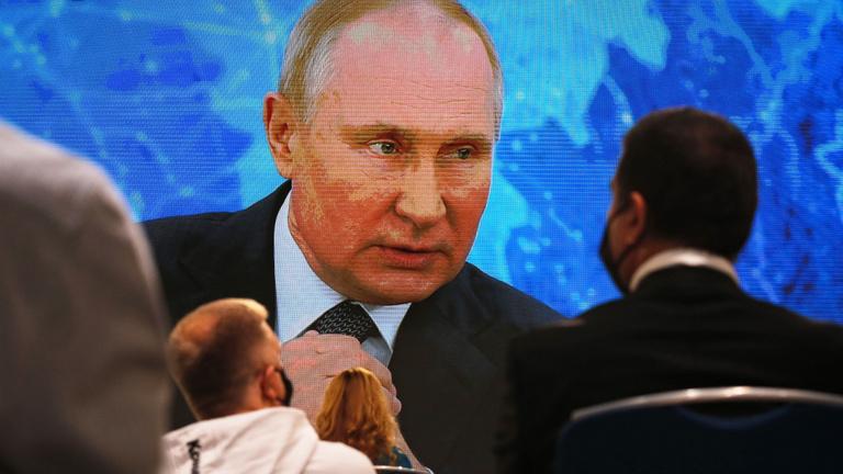 Actualmente, en Rusia se están desarrollando 26 tipos de vacunas.