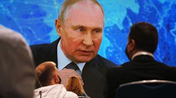 Oroszországban 26-féle vakcinán dolgoznak jelenleg