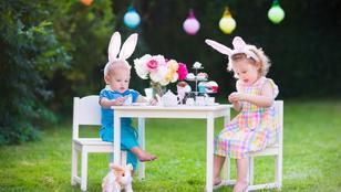 Lányos vagy fiús játékok? Esetleg nemsemlegesek? A gyerek jövője múlhat rajta