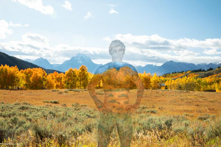 Úgy gondoljuk, ennek a fotósorozatnak köszönhetően sokak kedve megjön, hogy felkeresse Amerika nemzeti parkjait