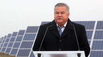Környezetbarát és hatékony lesz a megújuló tiszaújvárosi gázerőmű