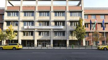Súrolja a 46 milliárdot a kórházak adóssága