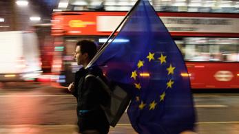Magyarország is készül a Brexitre