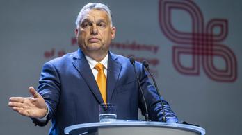 Nézőpont Intézet: Töretlen Orbán Viktorék népszerűsége