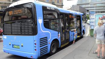Milliárdok közlekedésfejlesztésre
