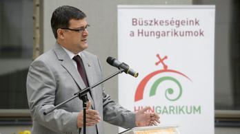 A Századvég kutatója nagyon elégedett Orbán Viktor bejelentésével