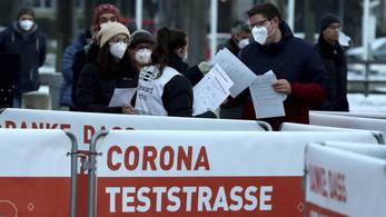 Ausztria jókora csomaggal mentené a cégeket