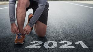 A mozgás és az egészséges étrend nem elég a fogyáshoz