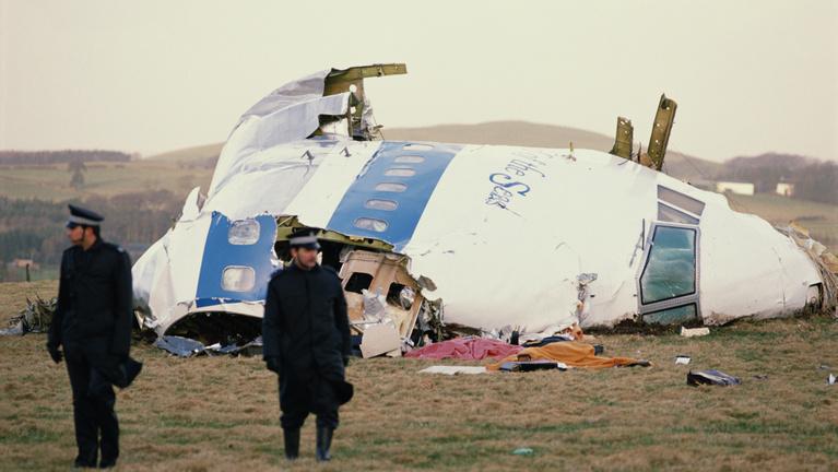 32 év múltán, de kézre kerülhet a bombakészítő