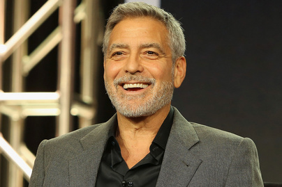 george-clooney-cover