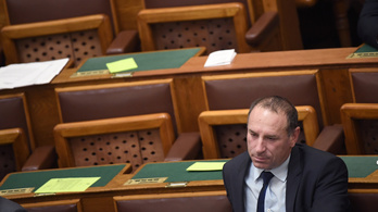 Vádat emeltek Boldog István országgyűlési képviselői ellen