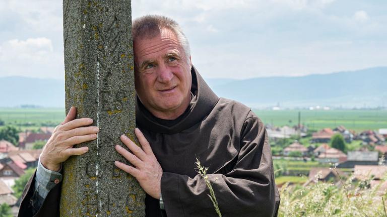 Böjte Csaba: A világ bátor próféták után kiált