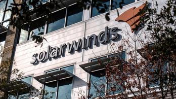 SolarWinds-botrány: röpködnek a vádak