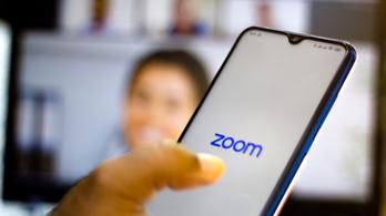 Feljelentette a felhasználókat a Zoom kínai munkatársa