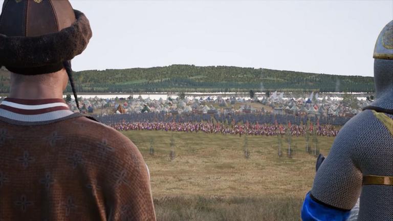 Miért fontos A pozsonyi csata?