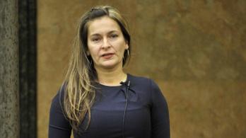 A kárpátaljai képviselők elleni eljárás visszavonását kéri az ukrán nemzetiségi szószóló