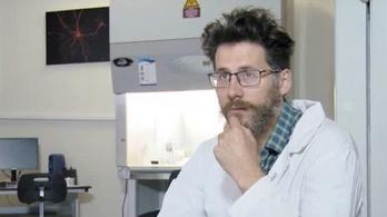 Kizuhant egy toronyházból az ismert orosz virológus
