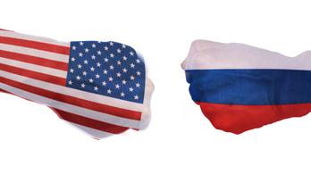 Amerikai lista készült a katonai kapcsolatokkal rendelkező kínai és orosz cégekről