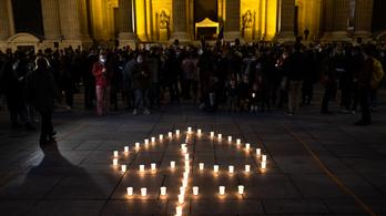 Luxemburgban karácsony után szigorítják a korlátozó intézkedéseket