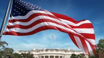 Megszavazták az amerikai gazdaságösztönző csomagot