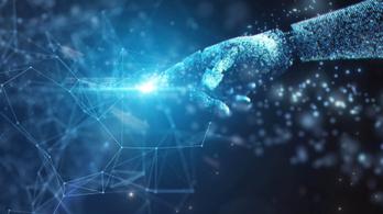 Nyelvi szoftvereken és a mesterséges intelligencia fejlesztésén dolgoznak a szegedi kutatók