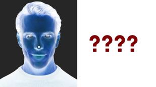 Most te is kipróbálhatod a világ egyik legkáprázatosabb illúzióját