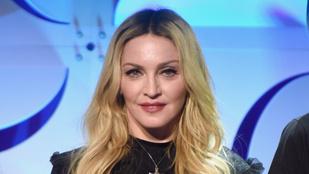 Jennifer Lopez vőlegénye korábban Madonnával kavart
