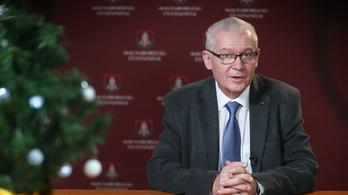 168 ügyész fertőződött meg koronavírussal eddig Magyarországon, egyikük meghalt