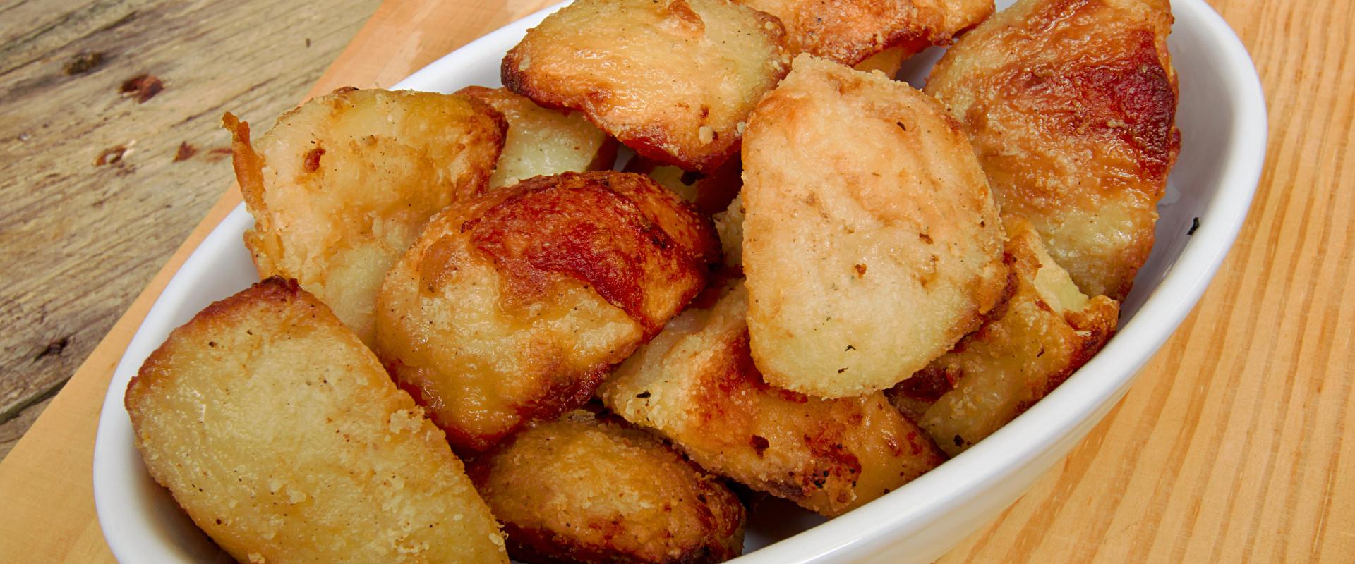zsírban sült krumpli cover