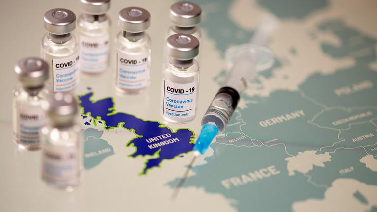 Papíron vagy appon, de jön a vakcinaútlevél