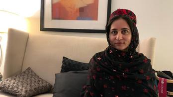 Holtan találtak egy ismert pakisztáni emberi jogi aktivistát Torontóban