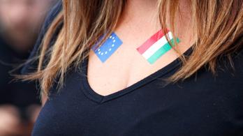 Nem támogatta az Orbán-kormány a nők egyenlőségét egy uniós állásfoglalásban