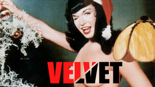 Kilenc karácsonyi kép, amire minimum azt fogja mondani, hogy nahát