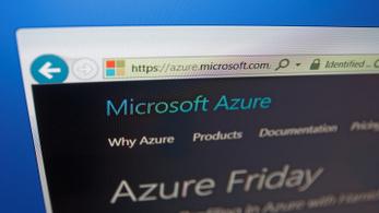 Több ezer Azure-ügyfél adatai szivárogtak ki egy fejlesztő cég hanyagsága miatt