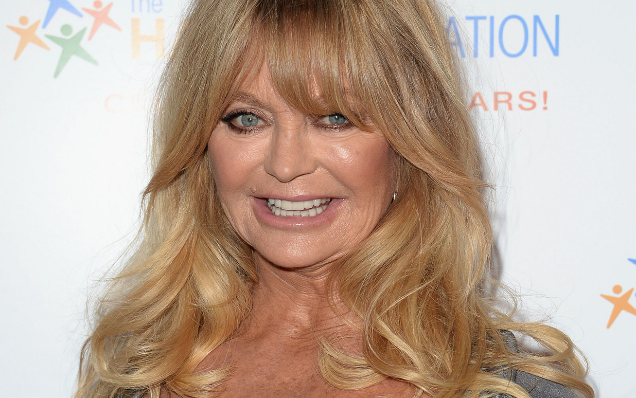 goldie-hawn-cover