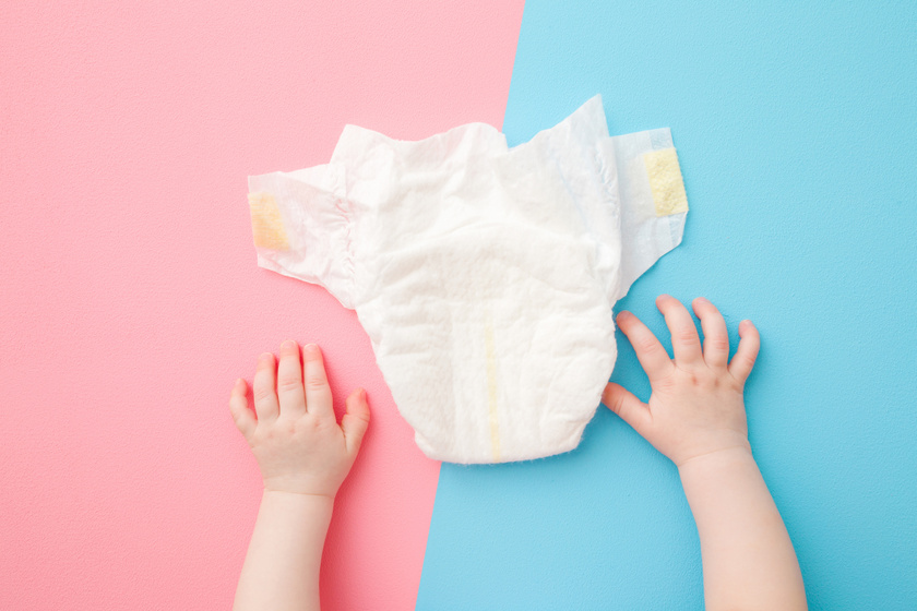 Összenőtt hüvely: a lányos szülők rémálma, pedig otthoni kezeléssel gyógyítható