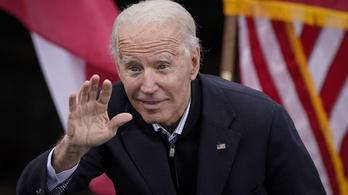 Mielőtt Biden megkapja, a Twitter törli az elnöki fiók követőit