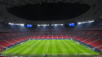 Keményen megvágta az Orbán-kormány a látványcsapatsportágak taokeretét