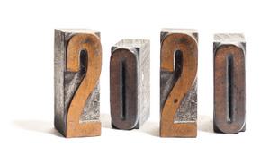 Melyik három szó jellemzi a legjobban 2020-at? Te is szavazhatsz!