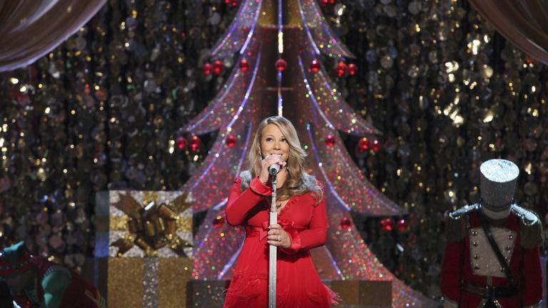 Titkos összetevők karácsonyi dalokhoz