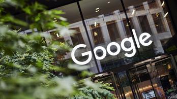 Pozitív hozzáállást kér a mesterséges intelligenciához a Google