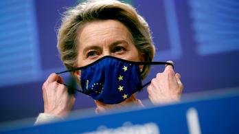 Se kvóta, se vám nem lesz az Európai Unió és az Egyesült Királyság közötti kereskedelemben