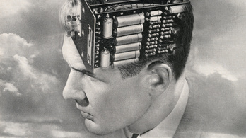 Három óra alatt megbarátkozhatunk a mesterséges intelligenciával