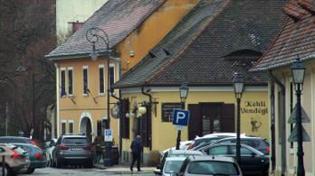 Óbuda már módosította a parkolóórákra kötött szerződést