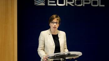 Máris csalnak a koronavírus-vakcinákkal az Európai Unióban