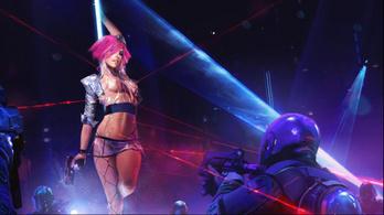 Cyberpunk 2077: már két csoportos per is indult az USA-ban a fejlesztők ellen
